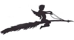 klangfeder-logo