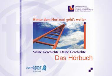 Hoerbuch_tk